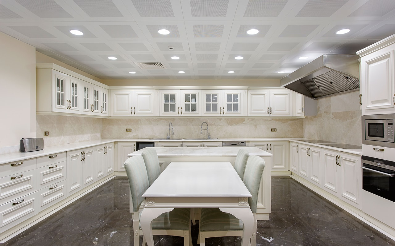Presedential Villa Kitchen (2)-min