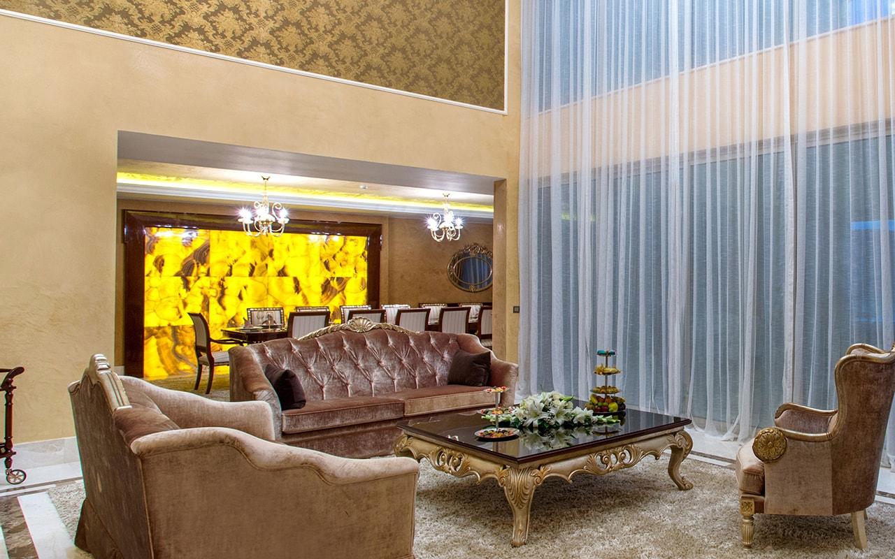 Presedential villa (7)-min