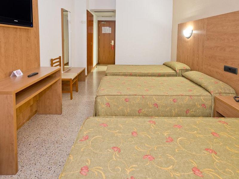 President Hotel (19)