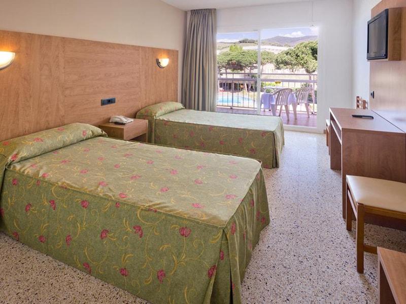 President Hotel (24)