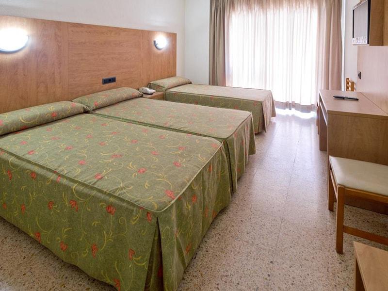 President Hotel (25)