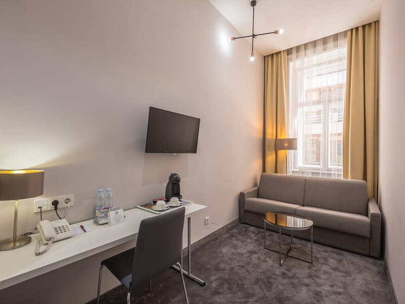 President Hotel Budapest (14)