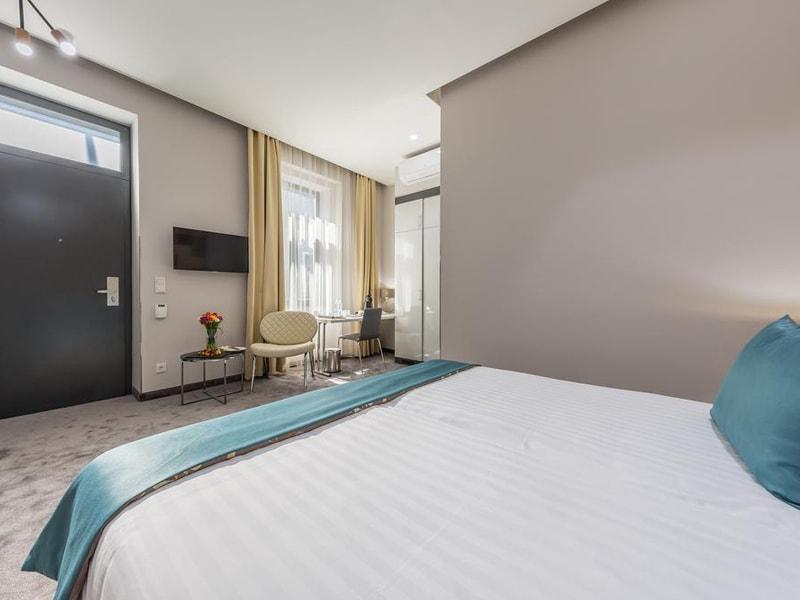 President Hotel Budapest (24)