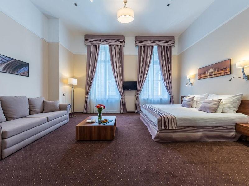 President Hotel Budapest (36)