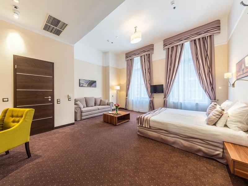 President Hotel Budapest (38)