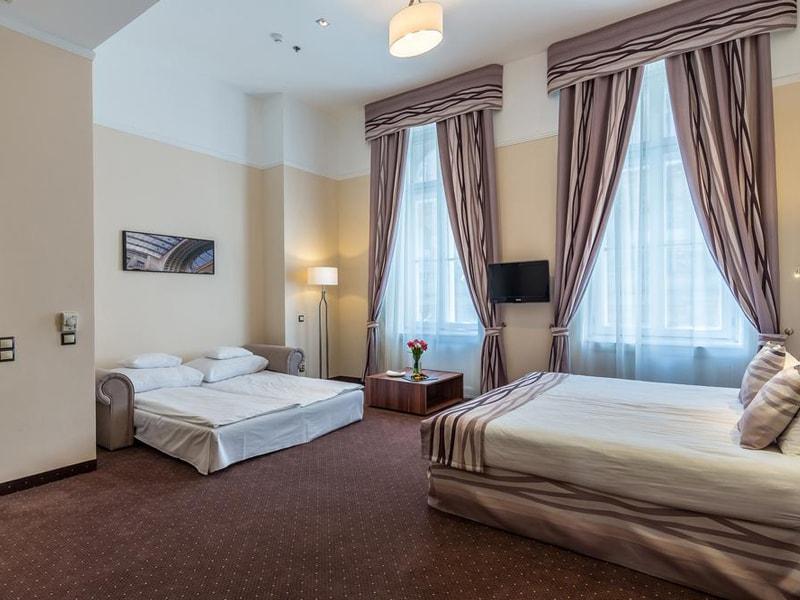 President Hotel Budapest (39)