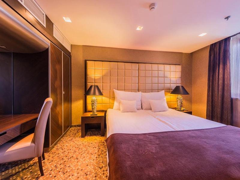 President Hotel Budapest (41)