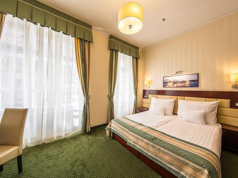 President Hotel Budapest (45)