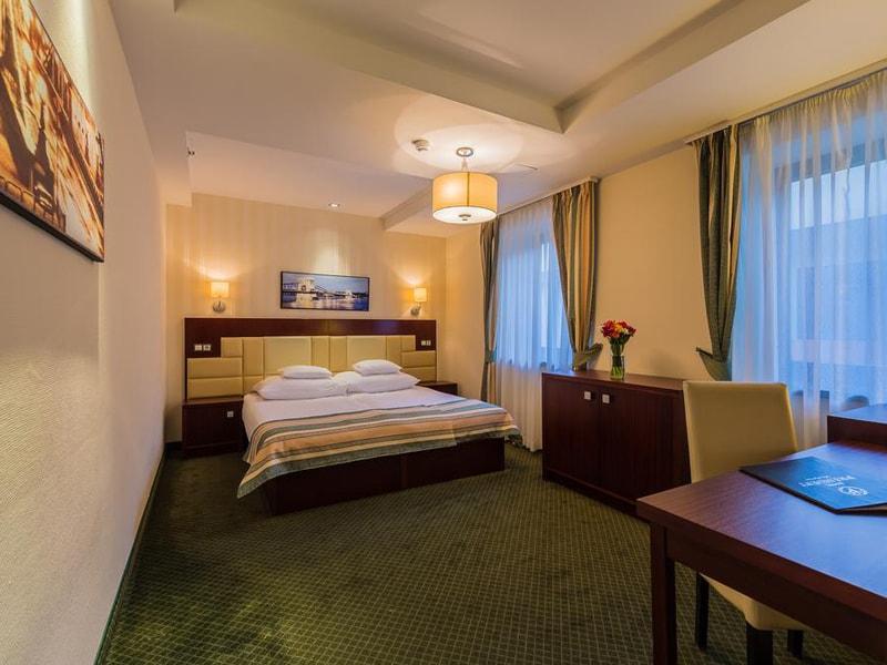 President Hotel Budapest (47)