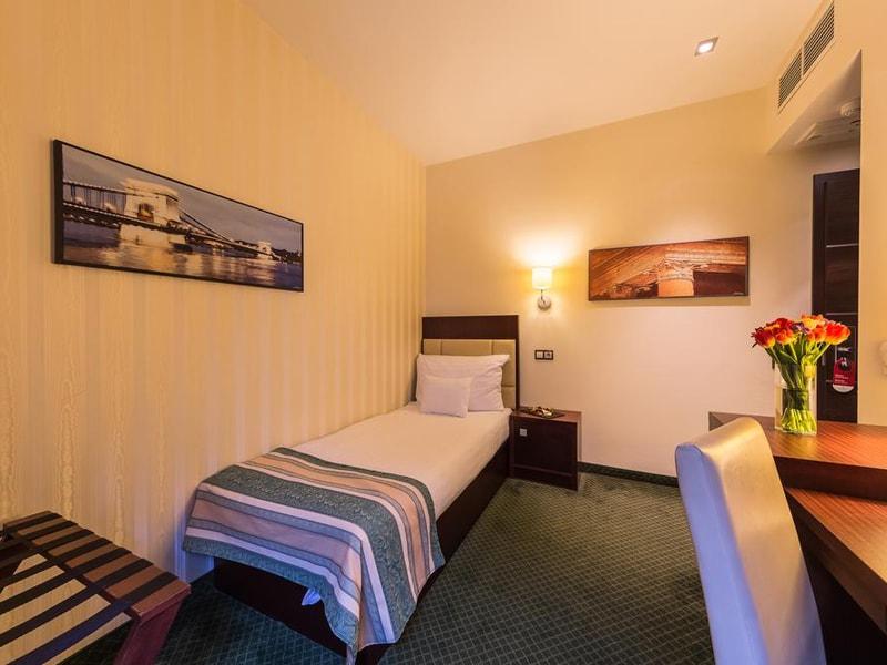 President Hotel Budapest (48)