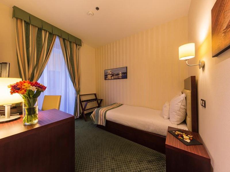 President Hotel Budapest (49)