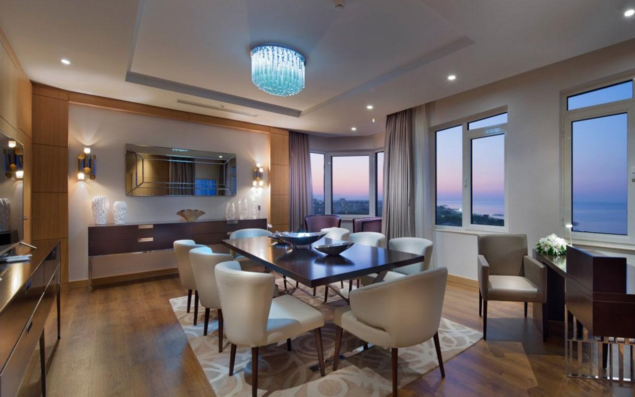 Presidential-Duplex-Suite-min