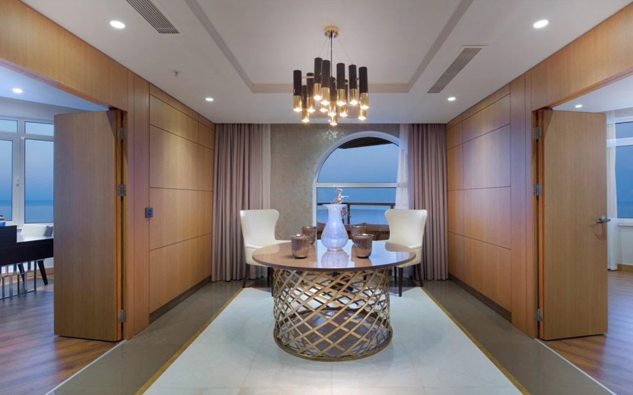 Presidential-Duplex-Suite4-min
