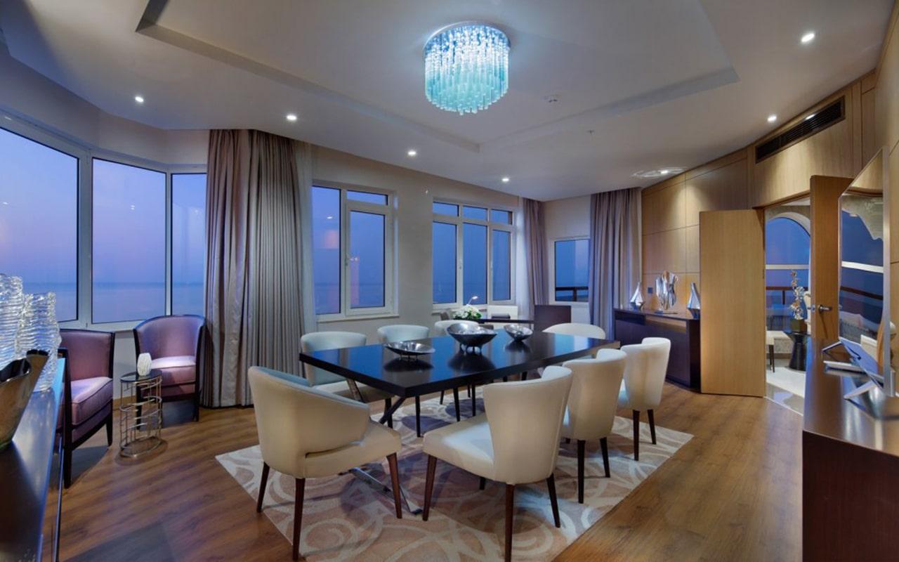 Presidential-Duplex-Suite6-min