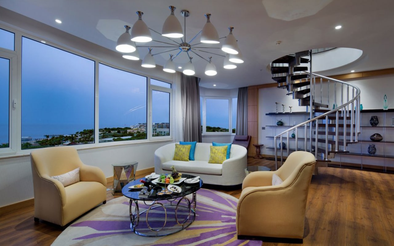 Presidential-Duplex-Suite8-min