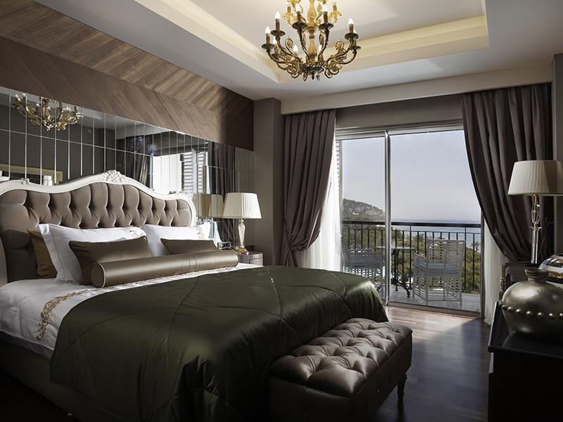 Presidential Suite4