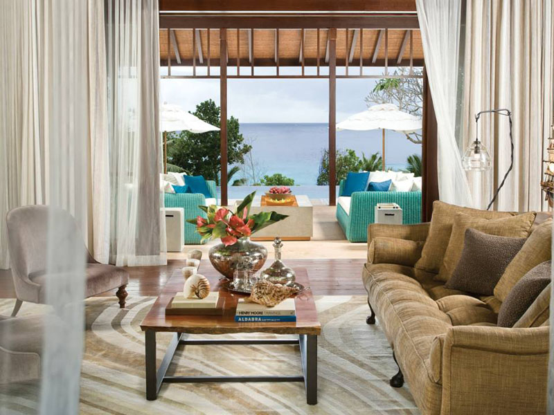 Presidential suite (2)