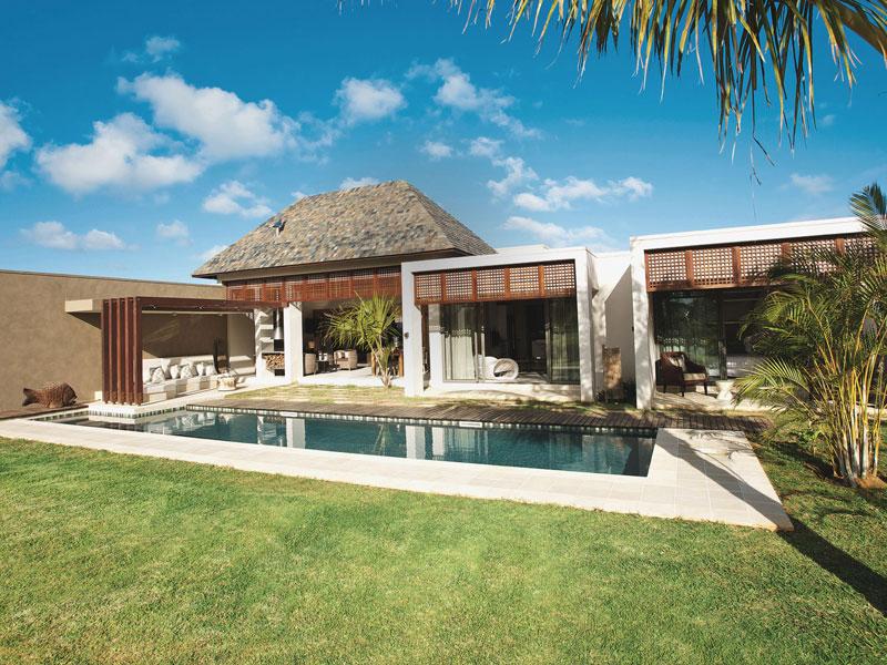 Prestige Villas (5)