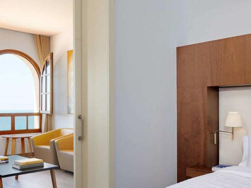 Prestige-suite-in-Tarragona