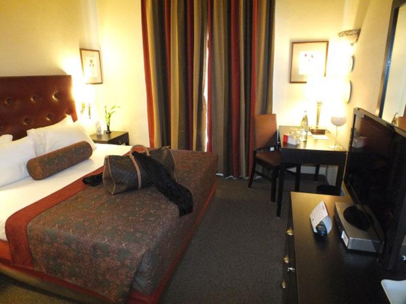 Prima-Kings---Standard-Room