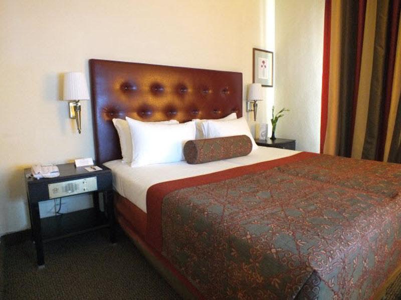 Prima-Kings---Standard-Room1