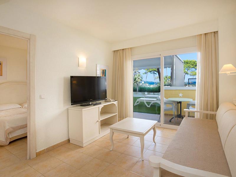 Priority Location Apartment3_1