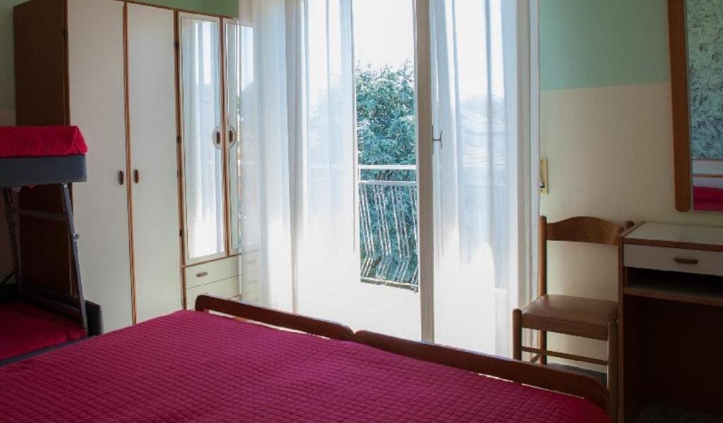 Quadruple-Room-3-min