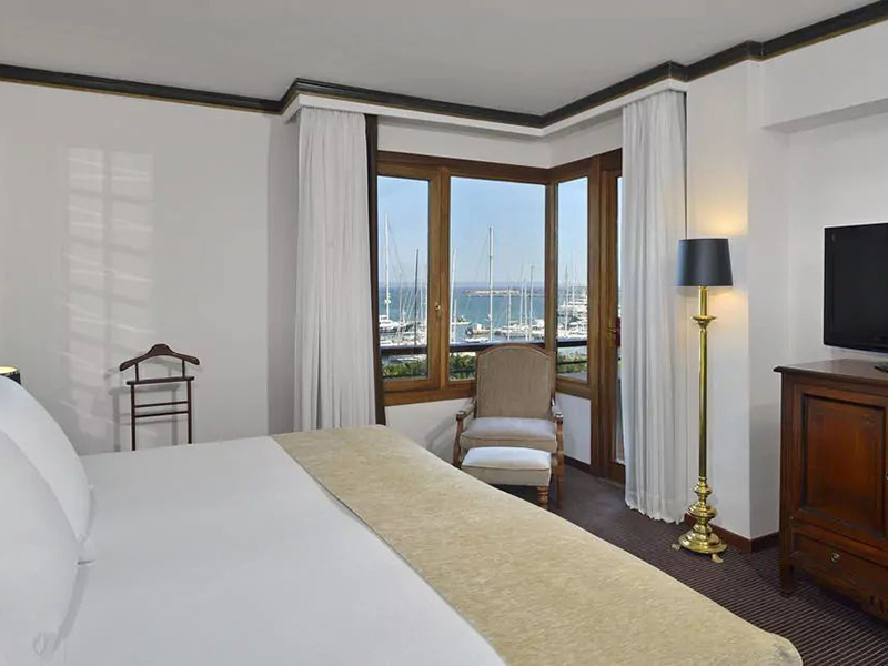 RED LEVEL GRAND SUITE2_1