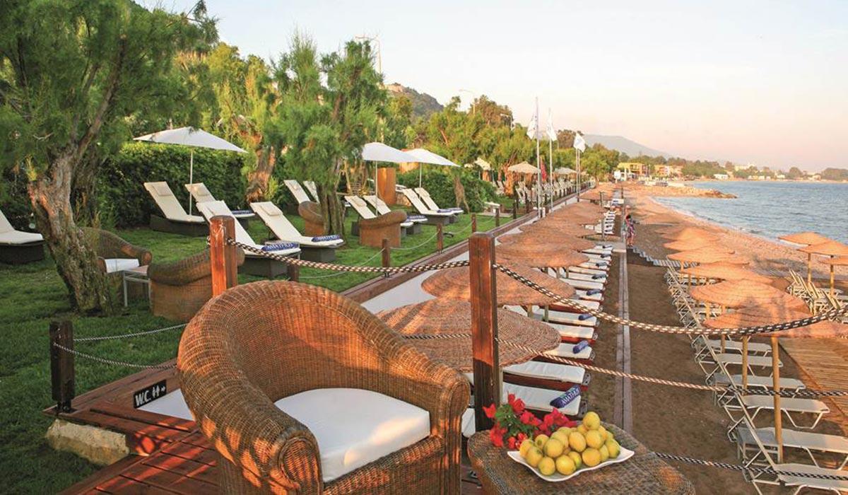 RHO_74667_Amathus_Beach_Hotel_1118_09