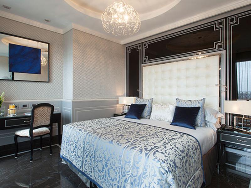 RPH_bedroom