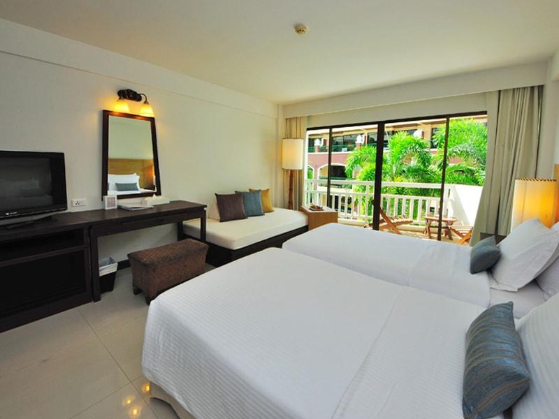 Ramada Phuket Southsea (18)