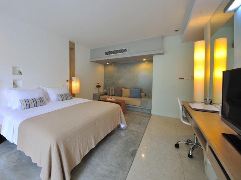 Ramada Phuket Southsea (25)
