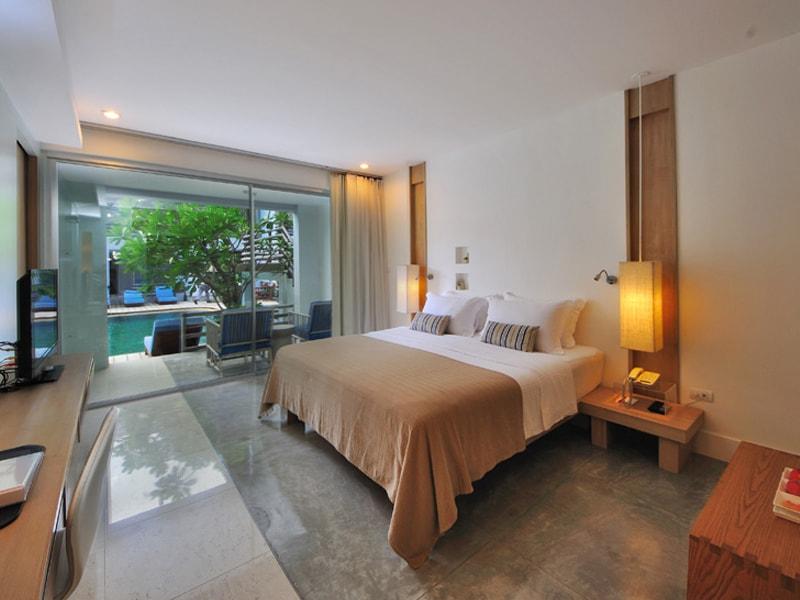 Ramada Phuket Southsea (26)