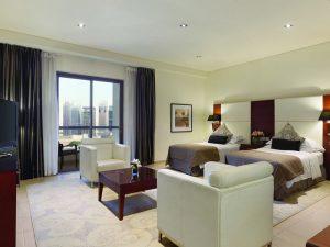 Дубай рамада плаза джумейра бич жилье в турции стоимость