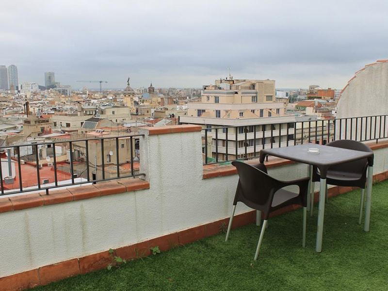 Ramblas Barcelona (16)