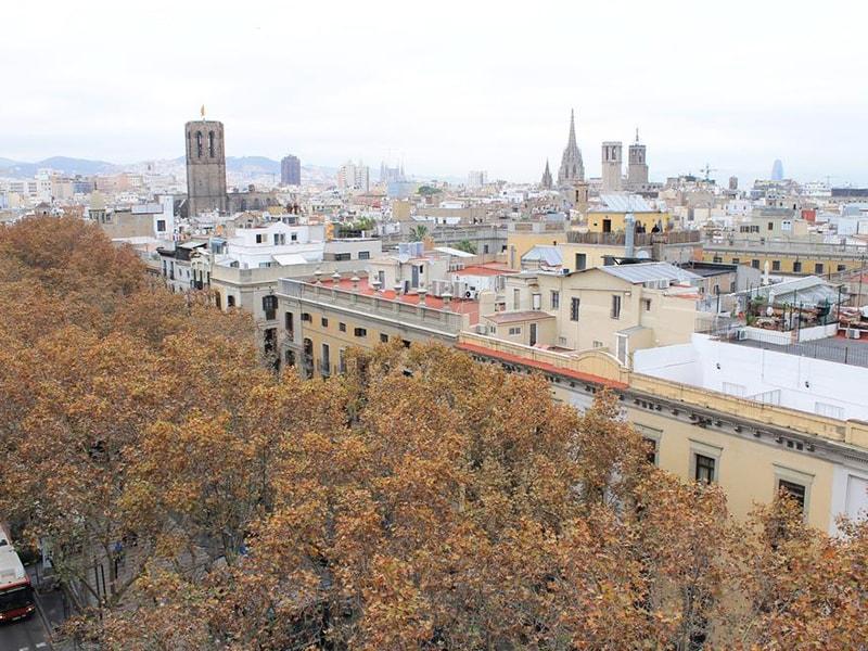Ramblas Barcelona (28)
