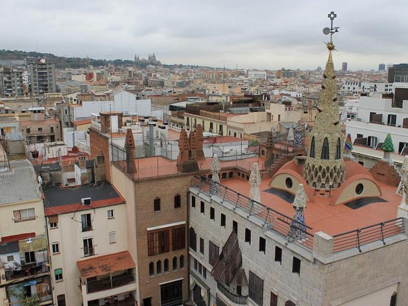 Ramblas Barcelona (8)