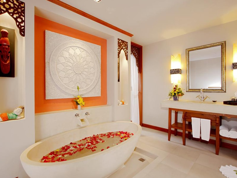 Rawai Palm Beach Resort (4)