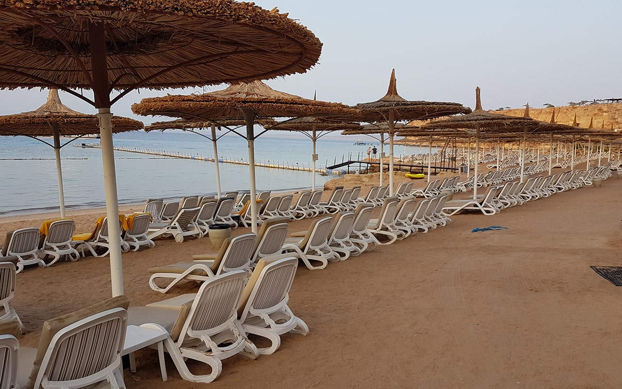 Reef Oasis Beach Resort_103-min