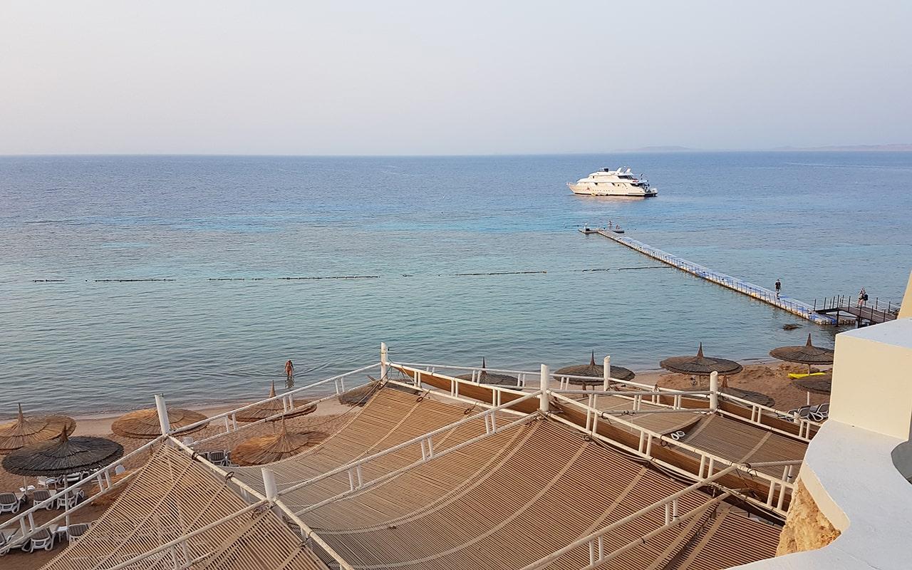 Reef Oasis Beach Resort_109-min