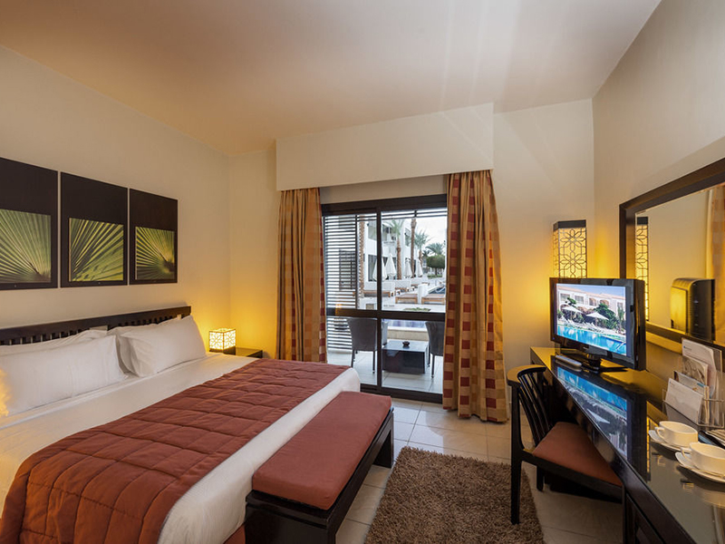 Reef Oasis Senses Resort-39