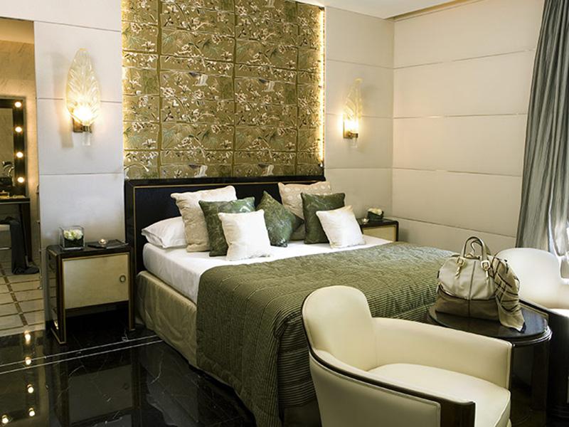 Regina_Hotel_Baglioni_Regina_Suite-13