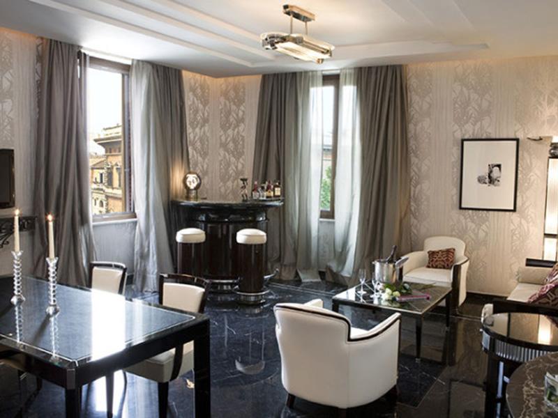 Regina_Hotel_Baglioni_Regina_Suite3-720x450