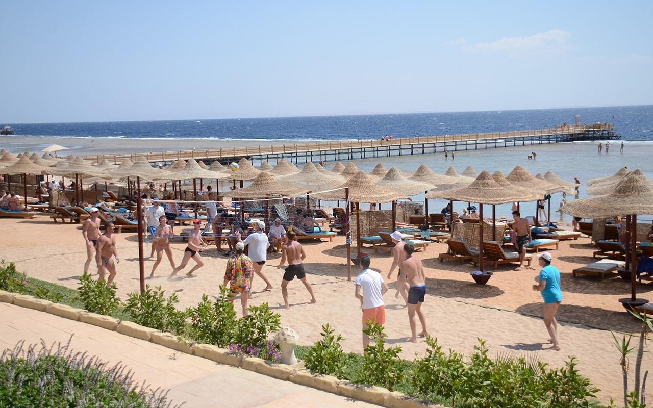 Rehana Royal Beach & Spa_43-min