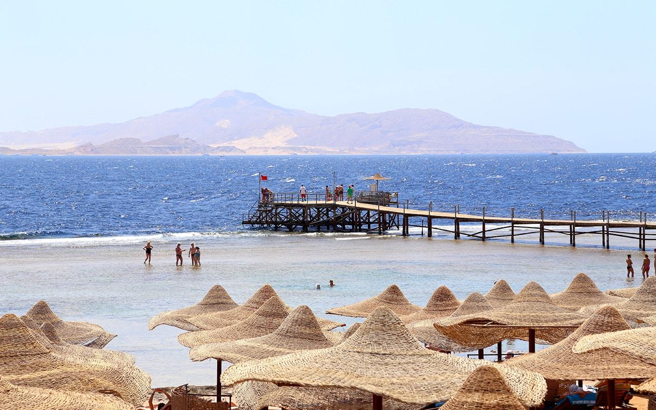 Rehana Sharm Resort_43-min