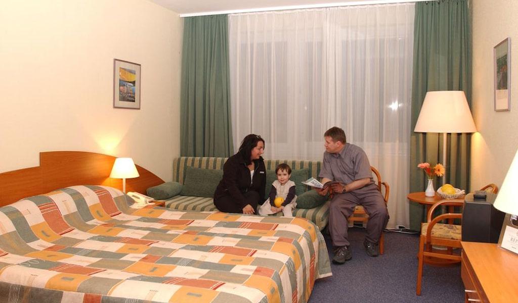 Repce Hunguest Hotel (14)