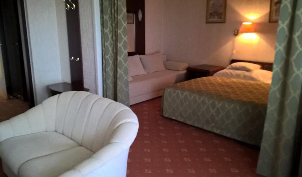 Repce Hunguest Hotel (3)