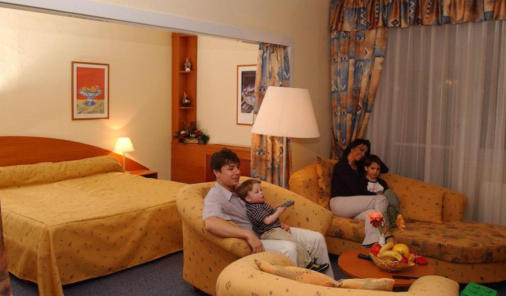 Repce Hunguest Hotel (7)