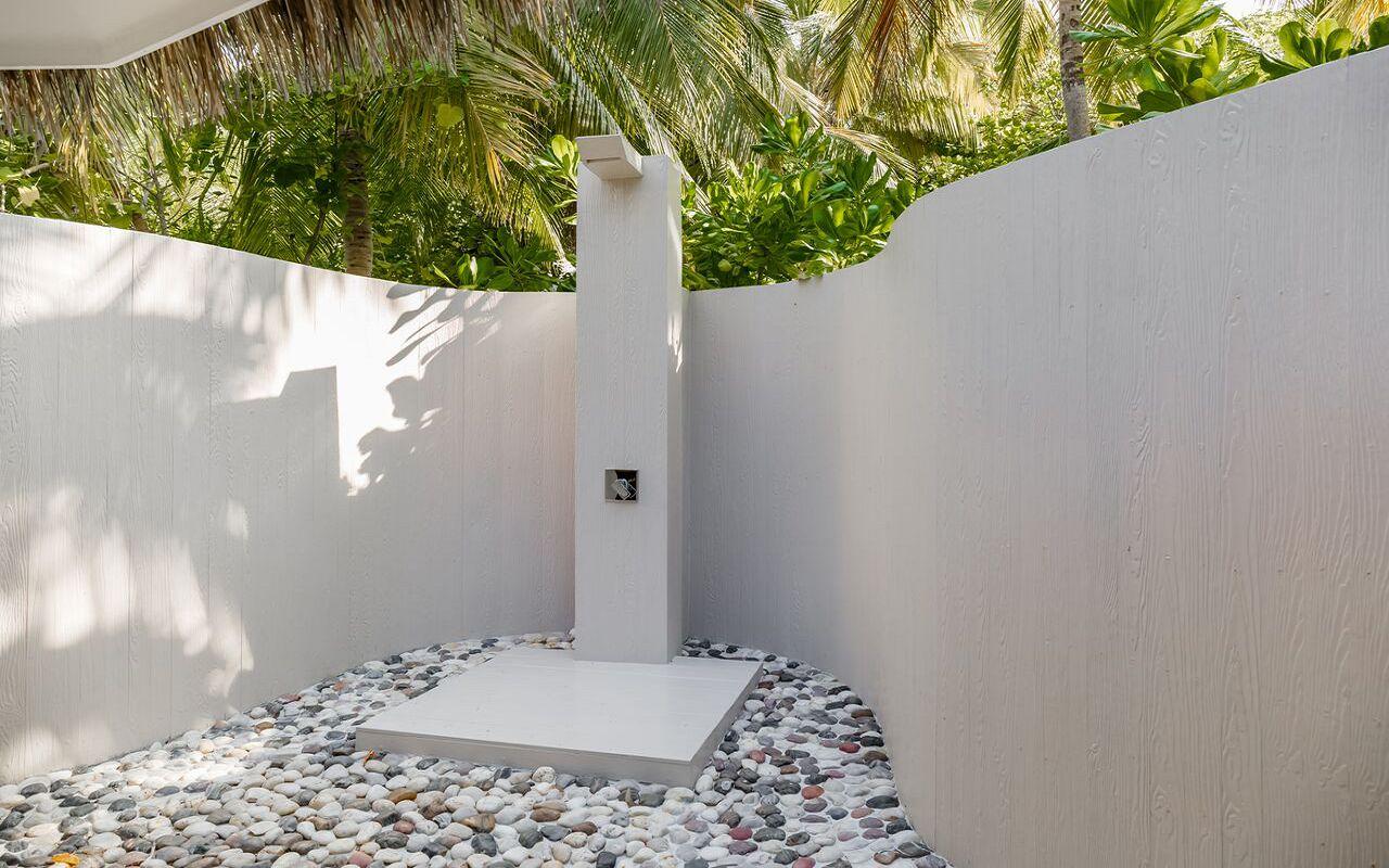 Reserve Beach Villa (2)