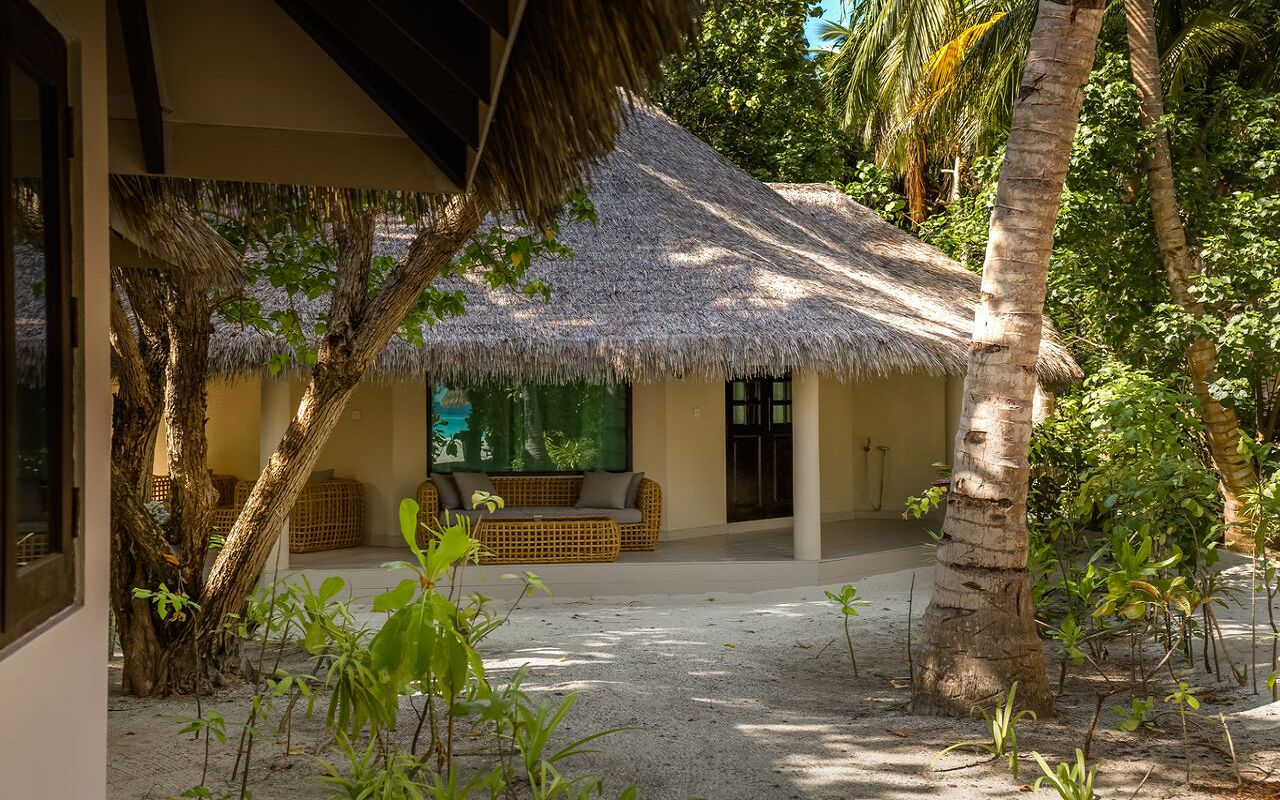 Reserve Beach Villa (3)